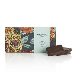 Chokolade - Cocoture Nougat