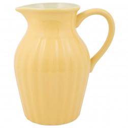 Mynte kande. 1,4 liter. Lemon