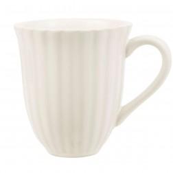 Mynte Krus. Butter Cream