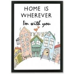 Home Houses