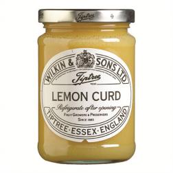 Tiptree Lemon Curd