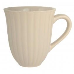 Mynte Krus. Latte.
