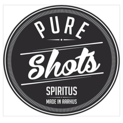 Pure Shots, Gin & Likør