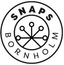 Snaps Bornholm