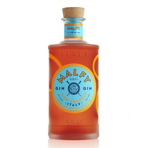 Malfy Gin Blodappelsin