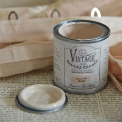 Vintage Paint. Antique rose l00 ml.