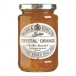 Tiptree Crystal Orange