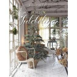 Jeanne d´Arc Living - De bedste Juleboliger