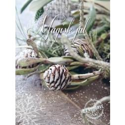 Jeanne d´Arc Living - Magisk Jul gennem 10 år