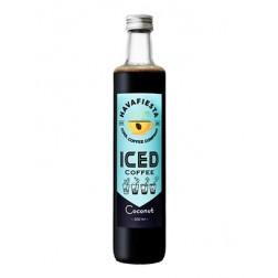 Havafiesta Iced Coffee - Coconut