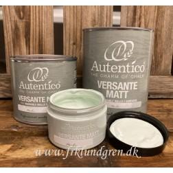 Autentico Versante Herbs Kalkmaling