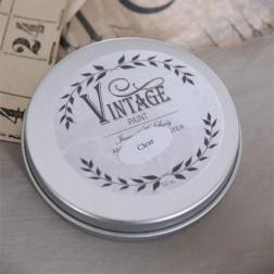 Vintage voks. Lille Klar 50 ml
