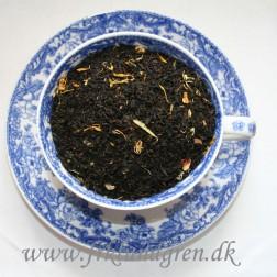 Earl Grey Orange / Påske te