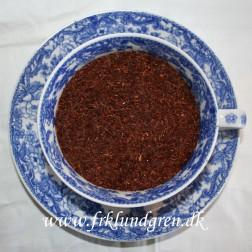 Rooibush chili
