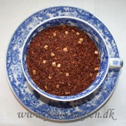 Rooibush karamel
