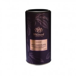 Whittard Luxury Hot Chocolate 39 %